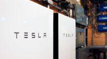 Tesla, come funziona la maxi batteria che si mette in casa