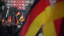 Die alte Bundesrepublik ist Geschichte – und das ist keine gute Nachricht