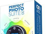 OnOne Perfect Photo Suite 8 Review