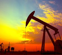 Why Marathon Oil Stock Plunged Nearly 55% in the First Half of 2020