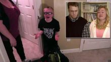 2 Children Taken From Home of Couple Blasted for Controversial YouTube Prank Videos
