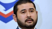 TMJ: I will speak up, even if it makes me public enemy No. 1