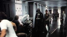 Star Wars: 28 Things You Might Not Know About The Original Trilogy