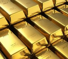 Gold Price Futures (GC) Technical Analysis – Euro Will Exert Biggest Influence on Direction