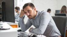 5 erros comuns cometidos no trabalho todos os dias (e como evitá-los)