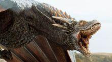 Um dos protagonistas de 'Game of Thrones' admite que futuro de seu personagem não é promissor
