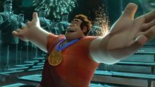 Ralph Breaks The Internet! Wreck-It Ralph sequel gets its title