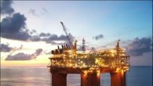 Reservas americanas de petróleo têm alta surpreendente