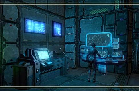 The Stream Team: Hands-on with The Repopulation's starter experience