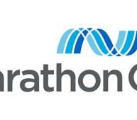 Marathon Oil Commences Tender Offer For Up To $500,000,000 Of Its 2.800% Senior Notes Due 2022