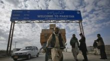 Pakistan reopens Afghanistan border crossing after deadly exchange