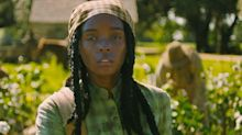 """Janelle Monáe's Antebellum gets called """"2020's worst movie"""" in first reviews"""