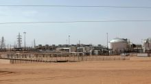 Some Libyan oil facilities restart operations - companies, engineers