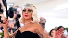 Lady Gaga reveals she is to 'self-quarantine' after seeking advice from 'doctors and scientists'