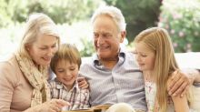 3 Stocks That Could Make Your Grandkids Rich