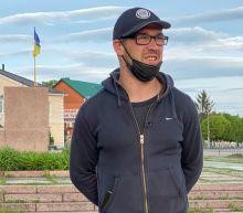 Ukrainian workers start returning to Poland as lockdown eases