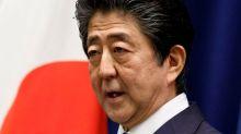 Japan's draft policy roadmap prioritises digitalisation, omits budget-balance mention