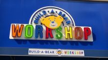 Build-A-Bear CEO apologizes