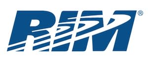 RIM comes onboard with the Wireless Power Consortium