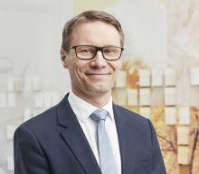 PPG Appoints Melkko Interim Chief Executive Officer of Tikkurila