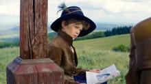 """""""Remi"""", arriva al cinema il piccolo eroe dei cartoni animati. Il backstage in esclusiva"""