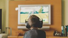 HBO investigates dangerous side effects of 'gaming'