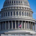 Senate Passes $4.6 Billion Border Funding Bill after Rejecting Pelosi's Version