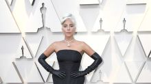 Lady Gaga's style in pictures: from the controversial to couture
