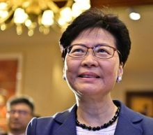 Carrie Lam: The controversial leader of Hong Kong