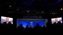 Pompeo exprime son optimisme sur les négociations commerciales avec la Chine