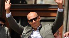 Robben alarga su baja y reconoce que quizás no pueda volver a jugar
