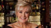 Beverley Callard is leaving 'Coronation Street' after 30 years - but promises Liz McDonald won't be killed off