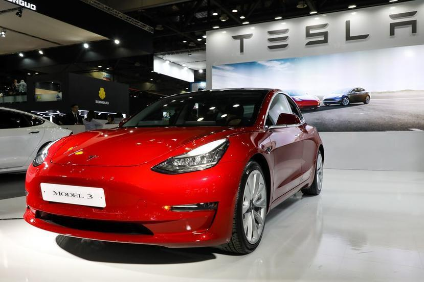 不讓挪威專美於前:荷蘭電動車銷售逆轉勝燃油車,單月佔比高達 69%!