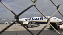 Ryanair warns of job losses as Boeing 737 Max troubles hit airline