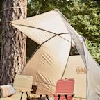 West Elm and REI's New Outdoor Lifestyle Collection Is Here to Help You Make the Most of Summer