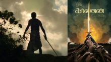Karnan Title & Making Video Is Out: The First Glimpse Of The Dhanush Starrer Wins The Internet!