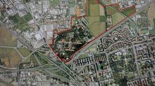 Città della Salute Sesto S.Giovanni, firmato contratto concessione