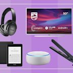 Best Amazon Black Friday deals 2020: Nintendo Switch, Apple AirPods, Echo Dot and more OLD