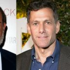 Strauss Zelnick Replaces Richard Parsons as CBS Chairman of Board
