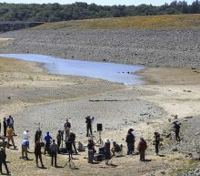 California expands drought emergency to large swath of state