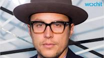 'It' Ain't Happening With Cary Fukunaga