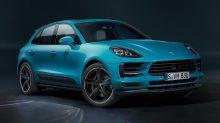 Dieselgate - Plusieurs modèles de Porsche et Mercedes interdits en Suisse