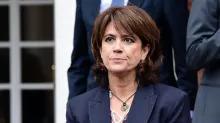 Spain's elite shaken by 'blackmailer' cop's recordings