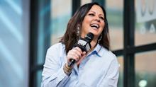 Sara Evans on lack of women on country radio: 'That just kills me'