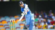 Virat Kohli says Ajinkya Rahane will open the batting in the ODI series against West Indies