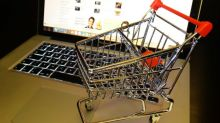 Is Shopify Inc. a Buy After Giving Up 16%?