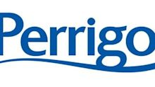 Perrigo To Release Second Quarter 2020 Financial Results On August 5, 2020