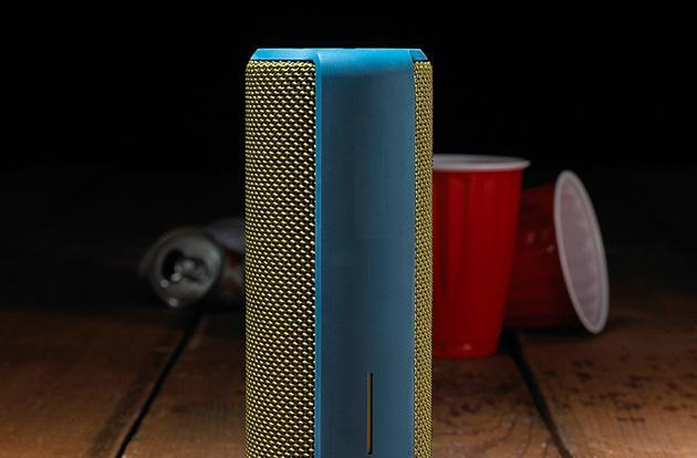 Back to School 2014: The 13 best audio devices