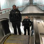 Chicago police, Mayor Lori Lightfoot unveil CTA safety plan