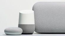 Alphabet Inc's Google Home, Chromecast Causing Wi-Fi Outages
